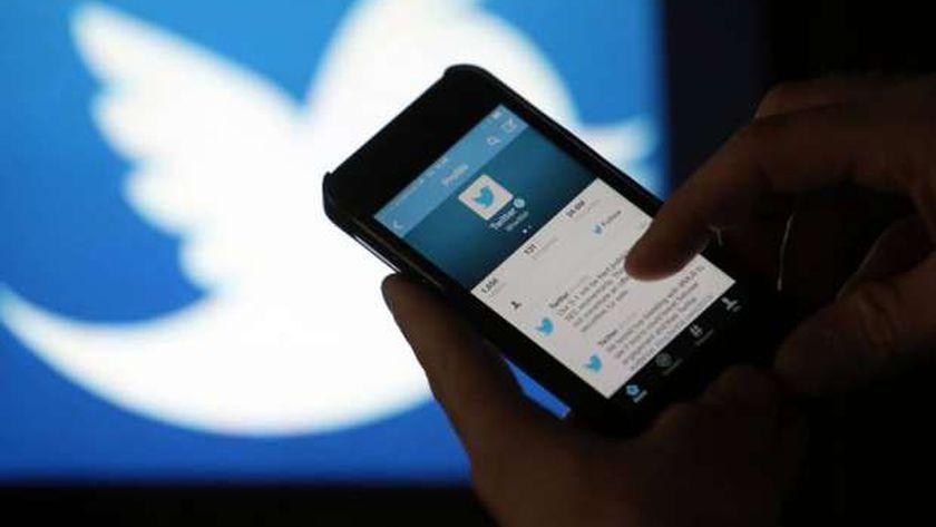 «إناء البقشيش».. طريقة جديدة لكسب المال من «تويتر»