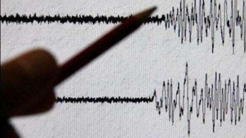 كوارث عالمية: اليابان وتركيا تشهدان زلزاليين.. وسقوط مروحية في بيرو