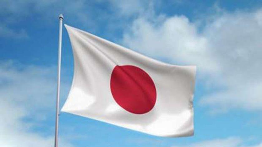اليابان تحتج على تسمية الصين مناطق قاع البحر بأسماء جزر متنازع عليها