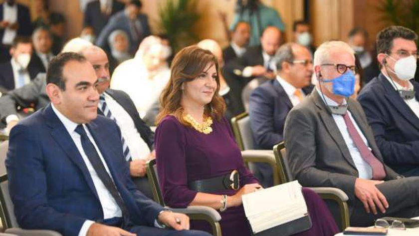 «البورصة»: أهداف التنمية المستدامة تجذب استثمارات المصريين بالخارج