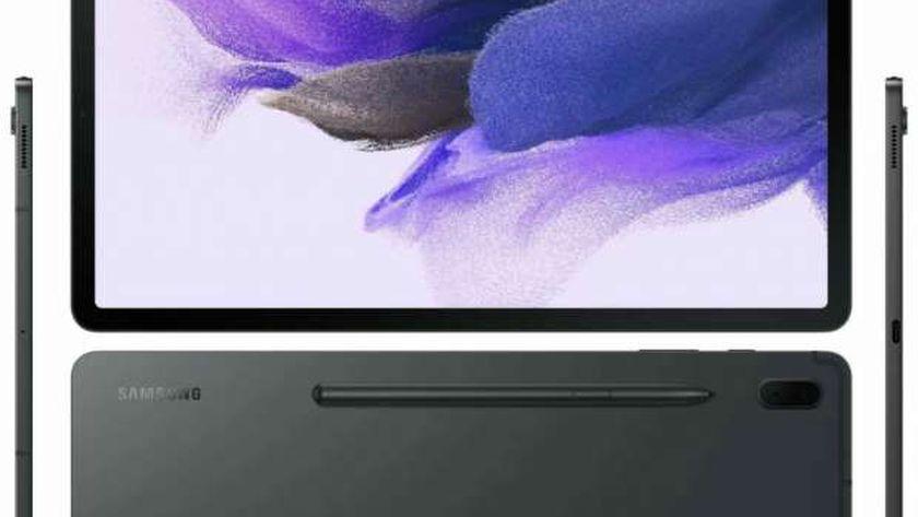 جهاز Galaxy Tab S7 Lite