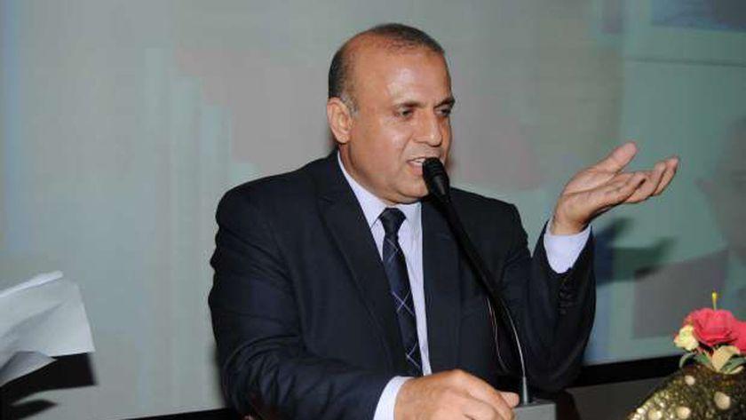 علي عبد الرؤوف