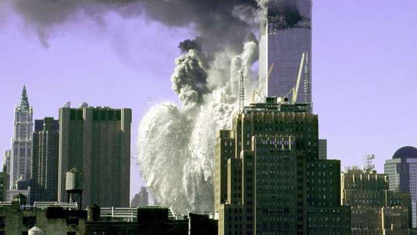 وثيقة إف بي آي تؤكد عدم صلة السعودية بهجمات 11 سبتمبر