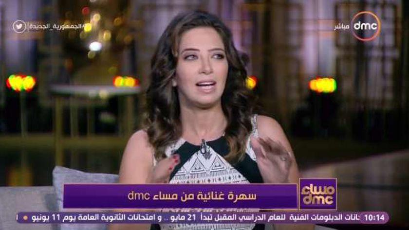 أميرة أحمد