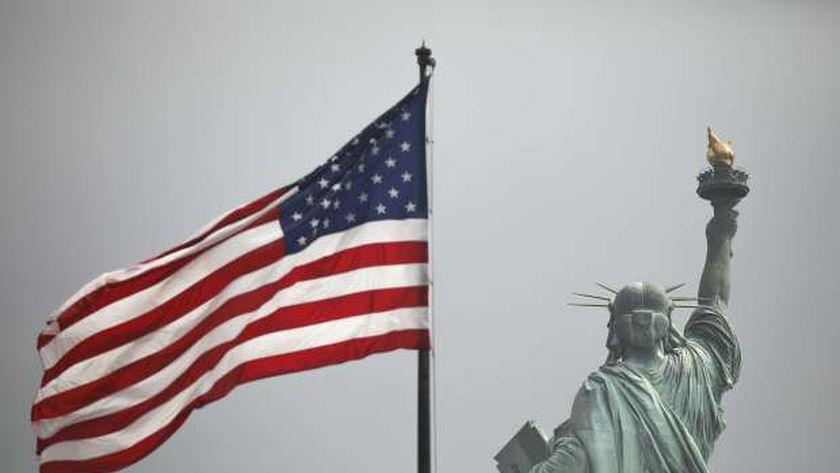 حلم العيش في الولايات المتحدة يسيطر على آلاف المتقدمين سنويا لبرنامج الهجرة العشوائية لأمريكا
