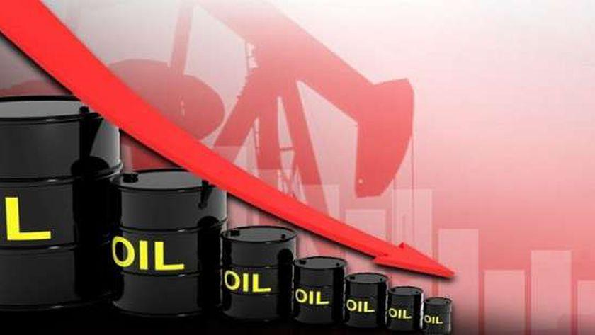 تقلبات حادة في أسعار النفط عالميا