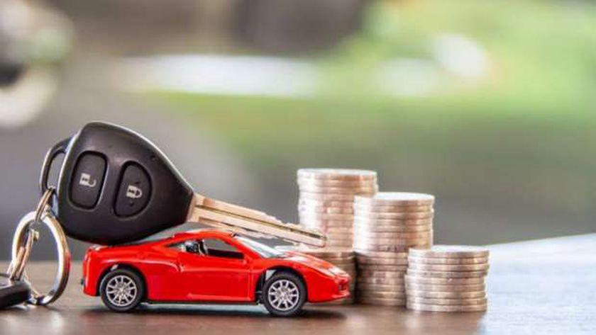 قرض السيارة من مصرف أبو ظبي الإسلامي