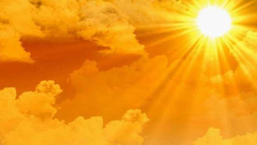 صورة حالة الطقس اليوم.. شديد الحرارة على الجنوب والعظمى تسجل 42 درجة – أي خدمة