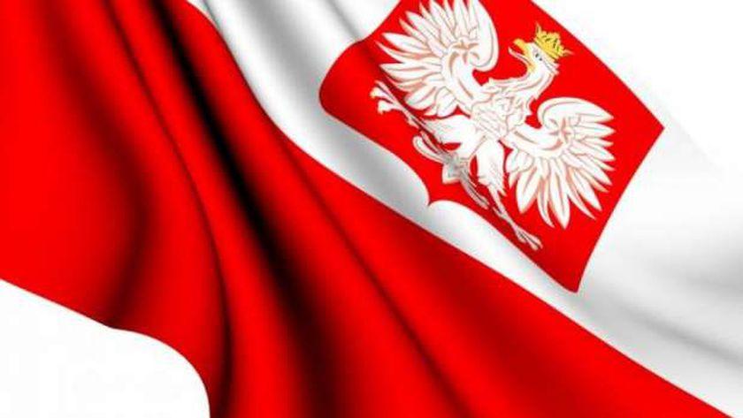 ارتفاع إجمالي الإصابات بكورونا في بولندا إلى 12 ألف و415