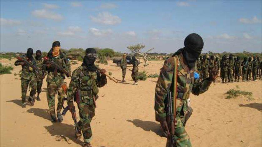 الجيش النيجيري يصد هجوما جديدا لبوكو حرام على قاعدة عسكرية