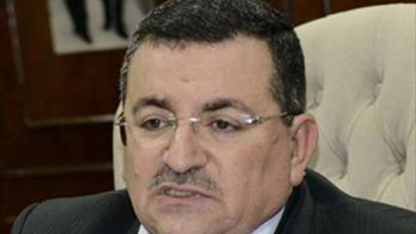 هيكل يطلق رؤيته حول مستقبل الإعلام المصري بالمجمع العلمي غدا - مصر -