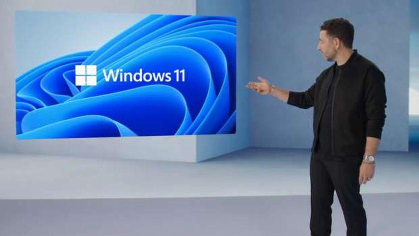 مايكروسوفت تعلن عن تحديث برنامج الرسم والصور في ويندوز 11..تعرف عليه