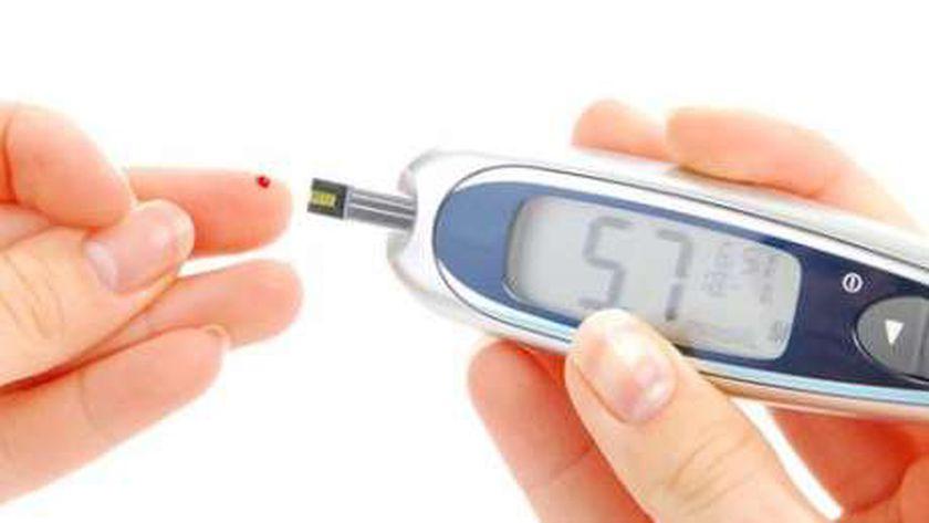 نصائح لعدم الإصابة بقرحة القدم السكري