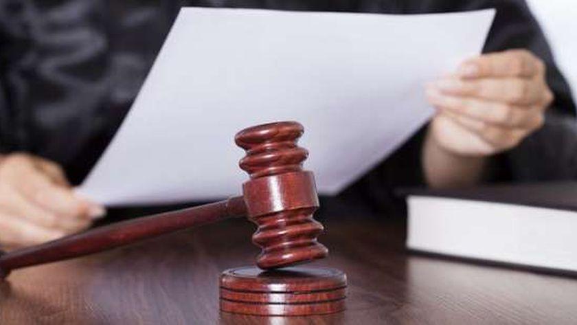 صورة «المؤبد» لـ3 متهمين في «قضية ثأر».. قتلوا مواطن وشرعوا في قتل آخر – حوادث