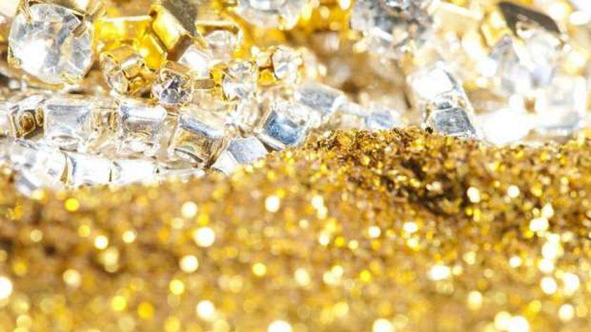 مدينة الذهب تضع مصر فى المنافسة العالمية