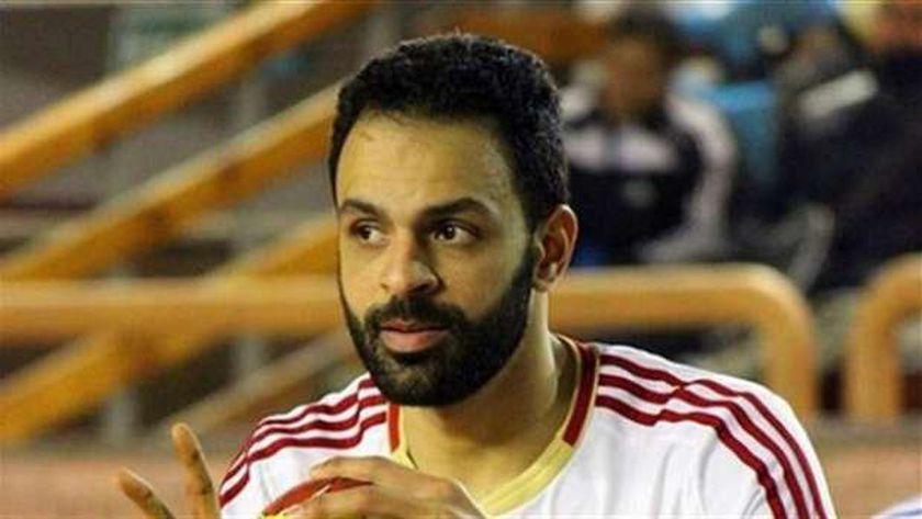 محمد عبدالسلام ريشة