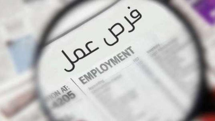 حديد المصريين  تعلن عن وظائف شاغرة بمصانع بني سويف والعين السخنة - أي خدمة -