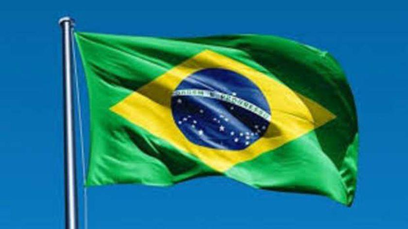 ارتفاع إجمالي الإصابات بكورونا في البرازيل إلى أكثر من 400 ألفا