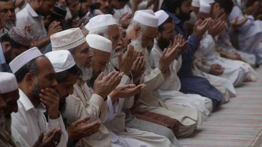 مواقيت الصلاة اليوم الثلاثاء 11-2-2020 في مصر - أي خدمة -