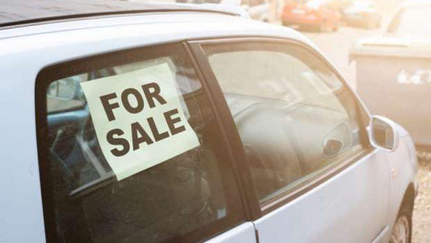 صورة «لو عايز تشتري عربية».. أسعار سيارات مستعملة أقل من 50 ألف جنيه – أي خدمة