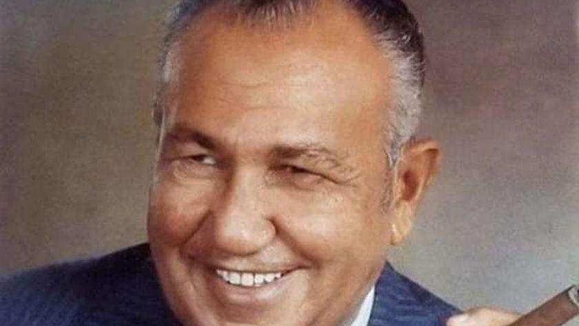 عثمان أحمد عثمان