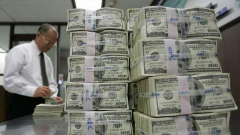 ثروات المليارديرات