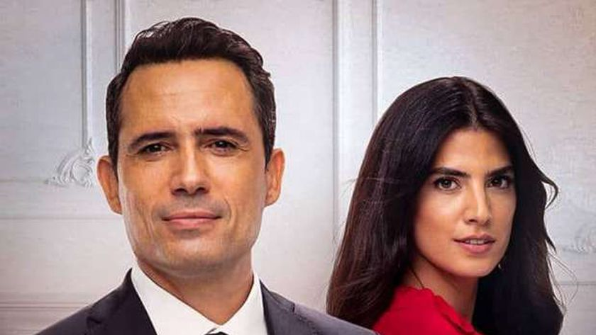 مواعيد عرض وإعادة مسلسل عروس بيروت الجزء الثاني على التليفزيون