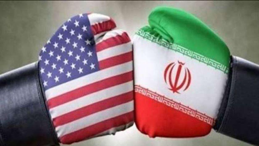 واشنطن تبحث أفكار حول إحياء «الاتفاق النووي الإيراني»