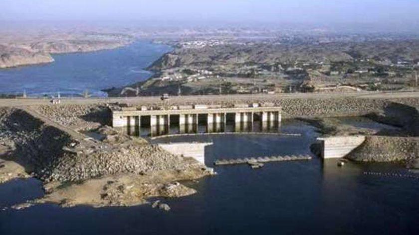 بحيرات توشكى بأسوان.. مشروع قومي لزراعة الصحراء