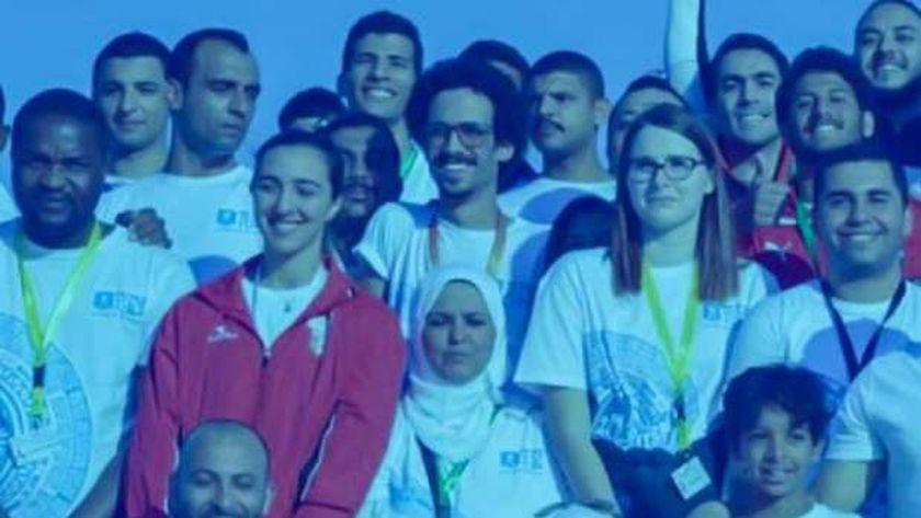 الرؤية المصرية الشاملة لحقوق الإنسان