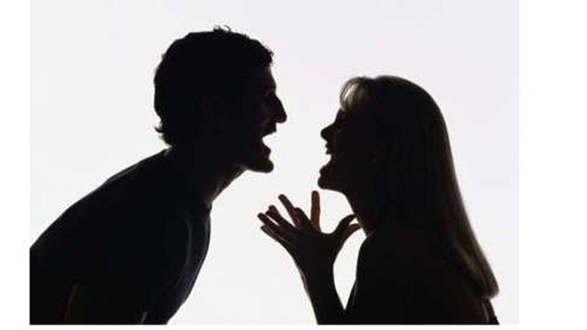 بالتزامن مع عودة العمل بالمحاكم.. إجراءات التمكين من مسكن الزوجية