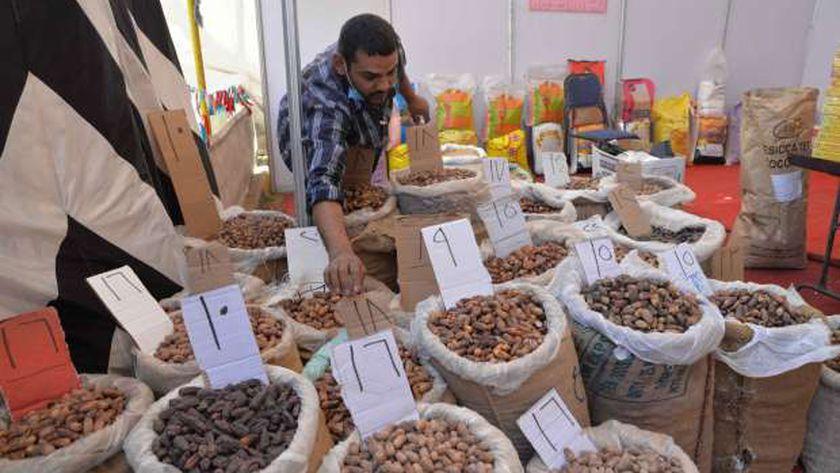 صورة التموين: تخفيضات خيالية لأسعار السلع في منافذ «أهلا رمضان» – مصر