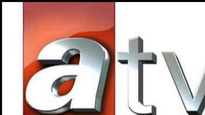 تردد قناة atv التركية لمتابعة مسلسل قيامة عثمان
