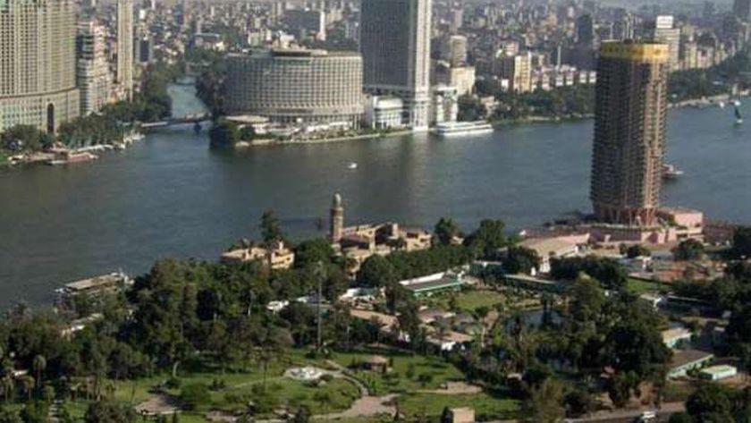طقس اليوم السبت 4-1-2020 في مصر والدول العربية - أي خدمة -