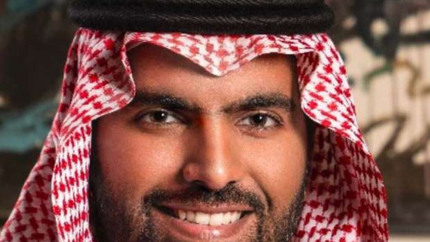 الأمير بدر بن عبدالله بن فرحان وزير الثقافة