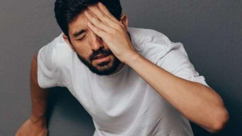 10 نصائح طبية لعلاج الدوخة