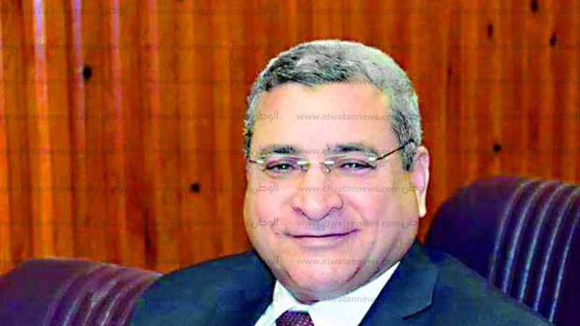 أحمد زارع