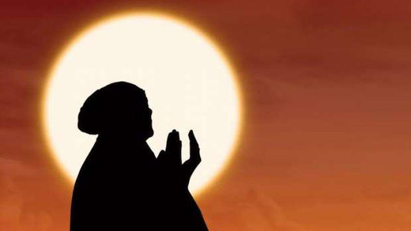 مواقيت الصلاة اليوم الجمعة 17-1-2020 في مصر - أي خدمة -