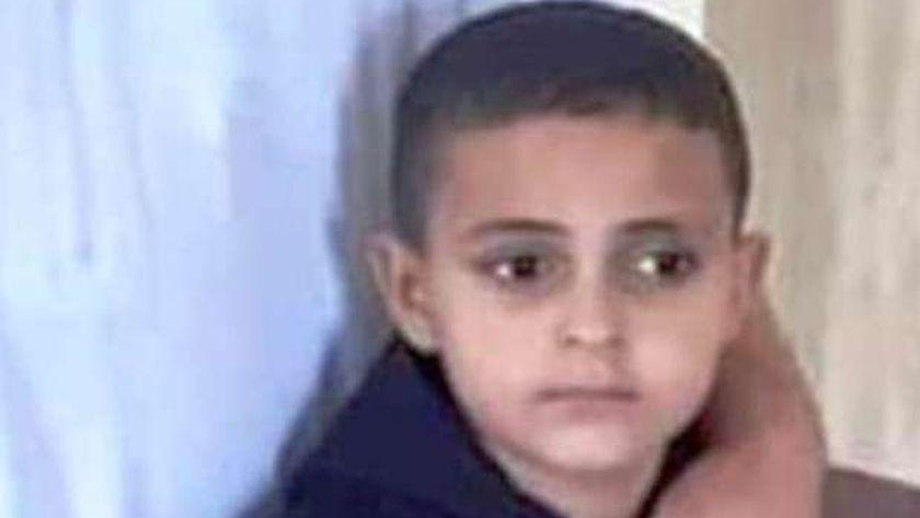 نيابة أسوان تواصل تحقيقاتها في واقعة «غرق طفل» بأحد مدارس السباحة