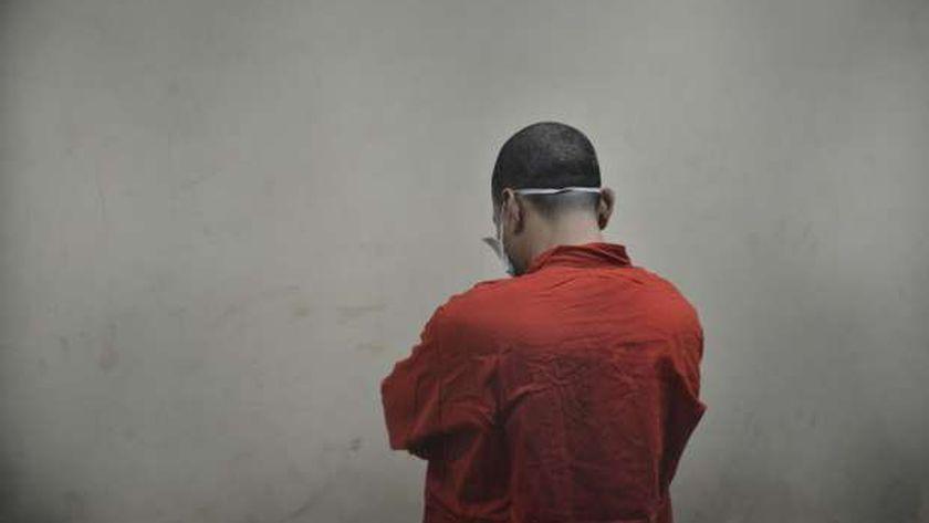 صورة الإعدام لأب والمشدد 15 سنة لابنيه وبراءة الأخير في قضية قتل بالفيوم – المحافظات