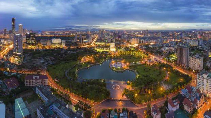 """فيتنام تجلي 80 ألف شخص من مدينة """"دا نانج"""" السياحية بعد تفشي كورونا"""
