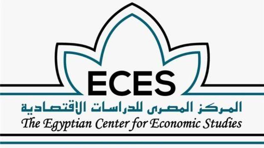 """""""المصري للدراسات الاقتصادية"""" يناقش التجربة الصينية فى تحسين الخدمات"""