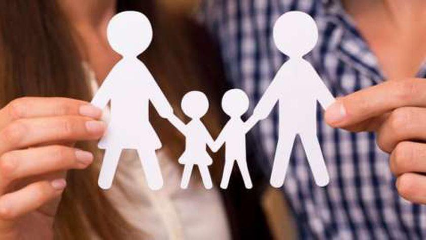 مجلس السكان الدولي يناقش أهمية دور القطاع الخاص في الحد من الزيادة السكانية
