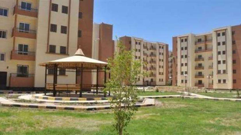أراضي سكنية متميزة وأكثر تميزًا بالمدن الجديدة