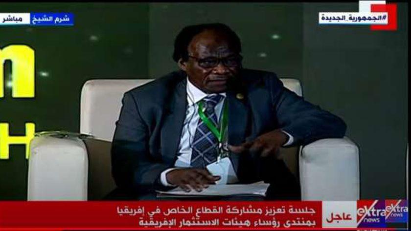 الهادي محمد إبراهيم