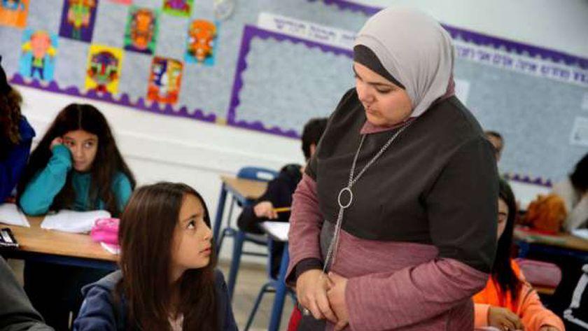 تعليم النواب: شروط جديدة لعمل المدرسين في المدارس الخاصة