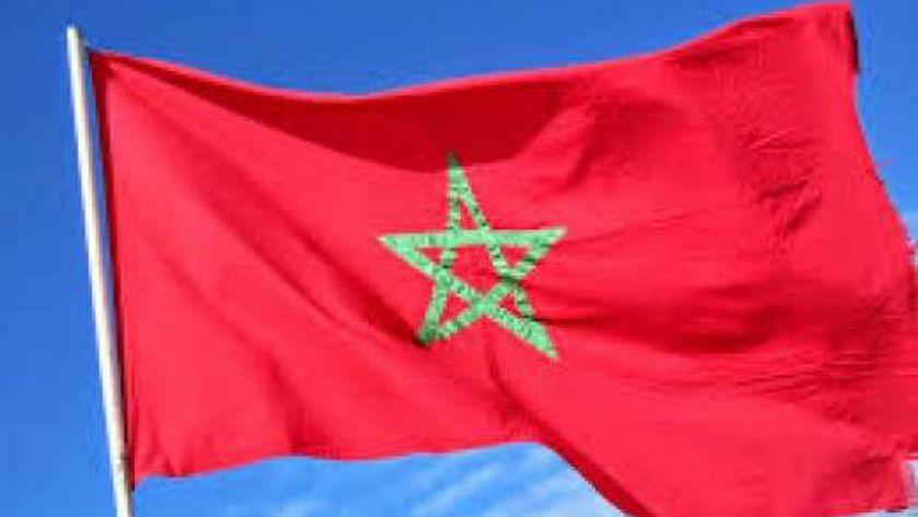 الأمازيغية في بطاقة الهوية.. استمرار الجدل في المغرب