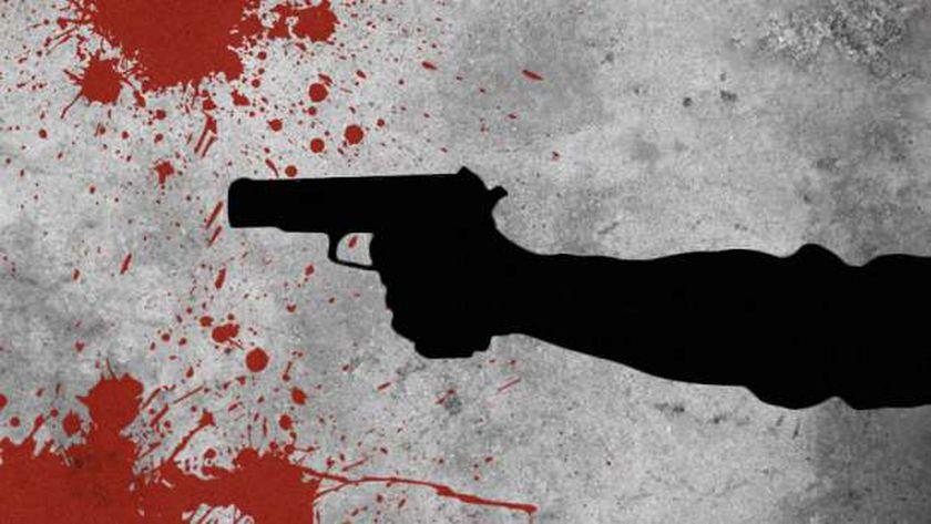 قتل مصريين في السعودية