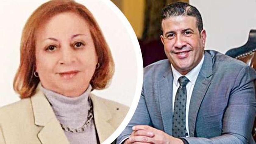 خبراء: التطوير غائب في عصر الكتاب الرقمي - مصر -