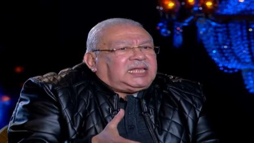 سمير صبري